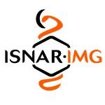 logo ISNAR-IMG