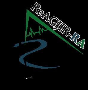 logo_reagjirra