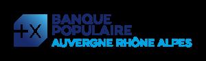 Banque Populaire ARA